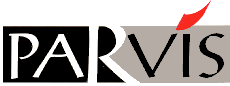 https://upload.wikimedia.org/wikipedia/fr/0/09/Logo_Parvis.png