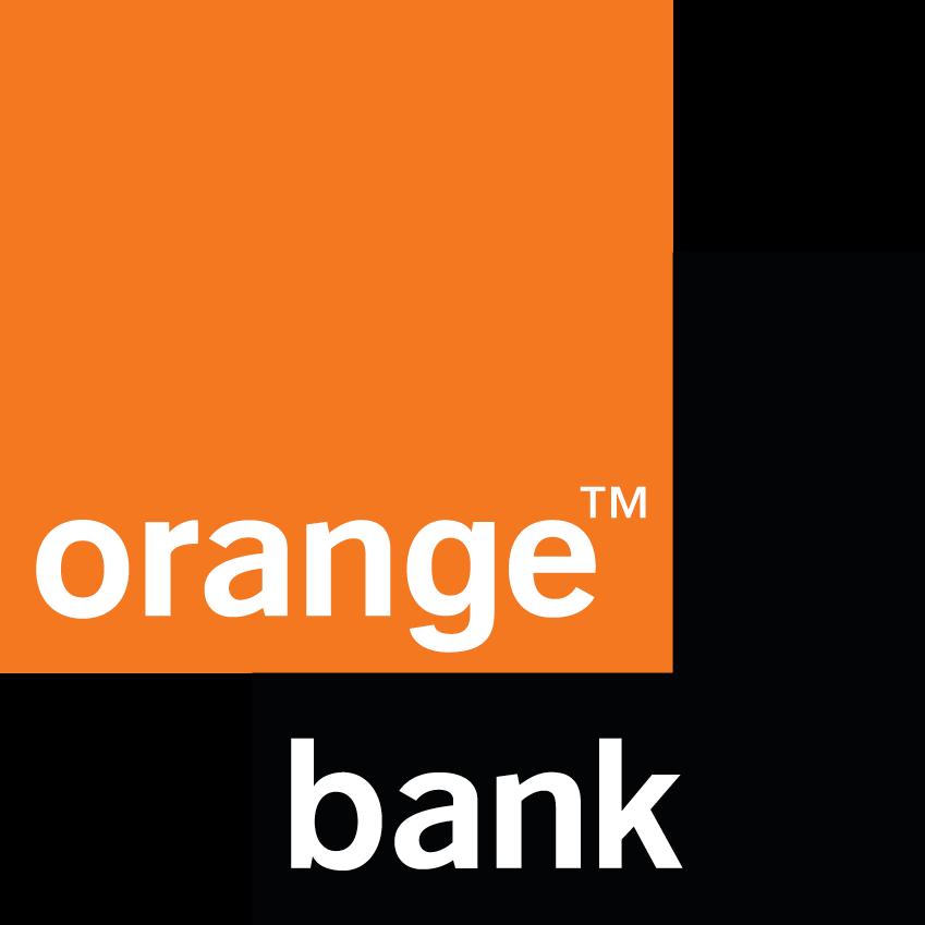 """Résultat de recherche d'images pour """"image orange bank"""""""""""