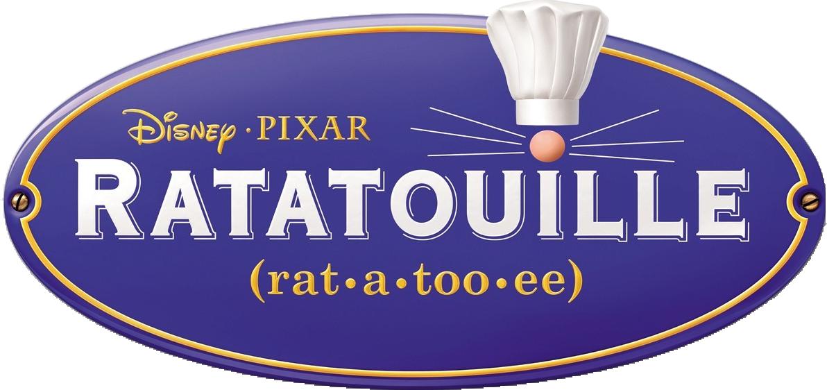 Ratatouille Film Wikipedia