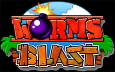 Image illustrative de l'article Worms Blast