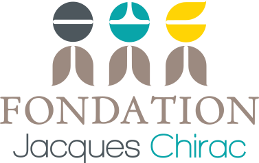 https://upload.wikimedia.org/wikipedia/fr/0/0a/Fondationjacqueschirac_logo.png