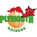 Logo du Plymouth Raiders