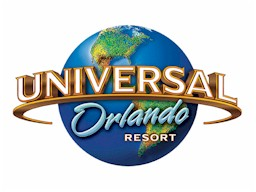 image illustrative de l'article Universal Orlando Resort