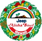 Description de l'image Alohabowllogo.jpg.