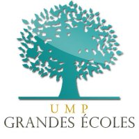 http://upload.wikimedia.org/wikipedia/fr/0/0b/Logo_UMP_Grandes_Ecoles.jpg