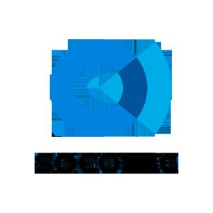 Afbeeldingsresultaat voor socotec logo