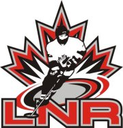 Description de l'image  Logo LNR.jpg.