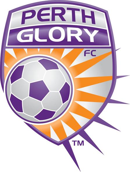 Perth Glory Football Club — Wikipédia