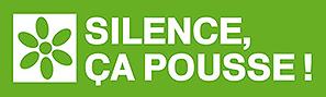 Fichier silence ca pousse wikip dia - Pas de panique silence ca pousse ...