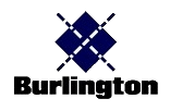 Description de l'image Burlingtonlogo.png.