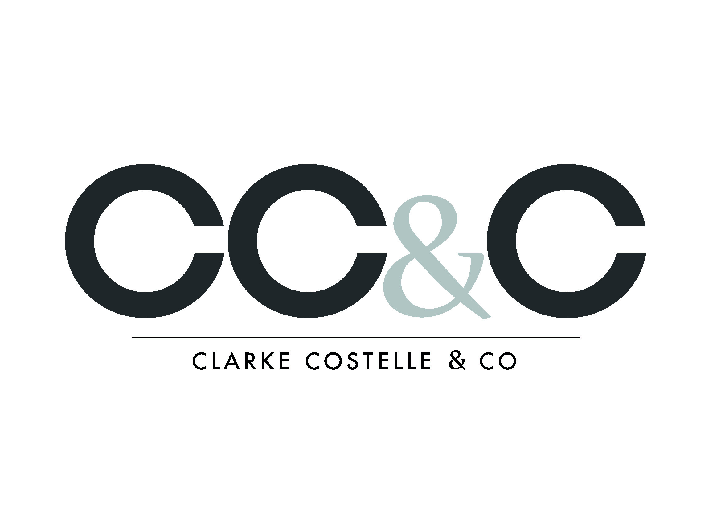 CC&C u2013 Clarke Costelle et Cie logo.jpeg