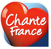 Description de l'image Chante France Logo.png.
