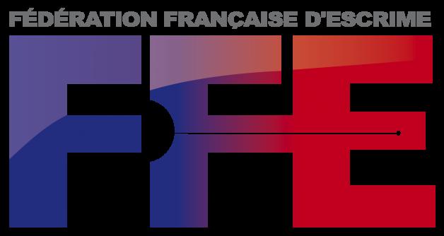 """Résultat de recherche d'images pour """"logo fédération française escrime"""""""