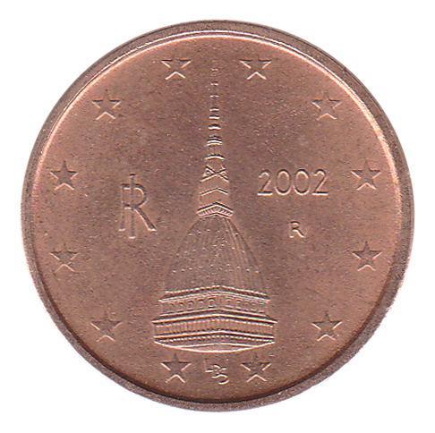 Fichier:IT 2 euro cent 2002.png