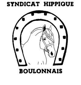 Fichier logo wikip dia - Dessin fer a cheval ...