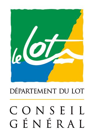 Logo_46_lot.png