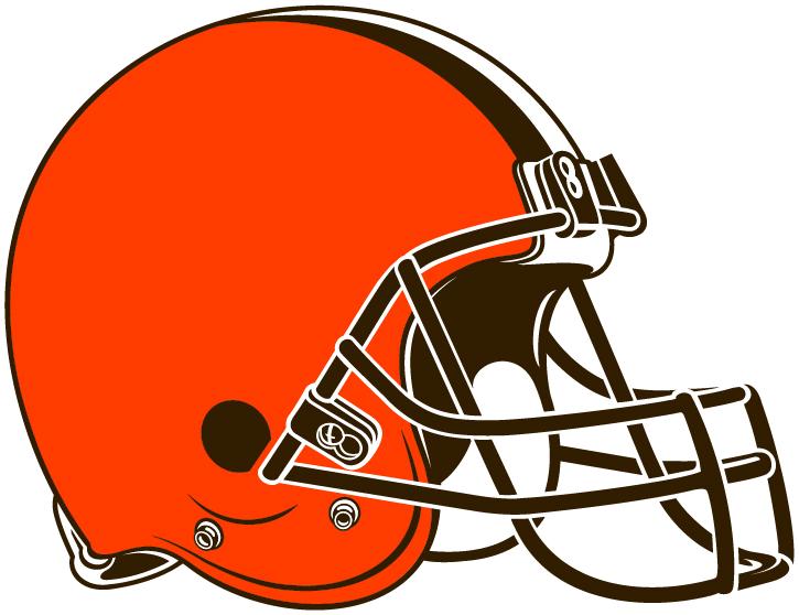 """Résultat de recherche d'images pour """"Cleveland Browns   png"""""""