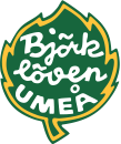 Description de l'image Logo IF Björklöven.png.