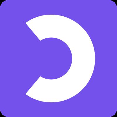 Logo OpenClassRoom