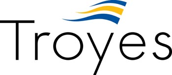 [Image: Logo_Troyes.jpg]