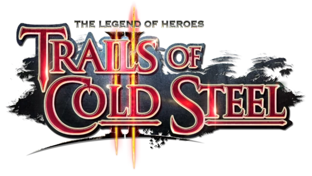 The_Legend_of_Heroes_Trails_of_Cold_Steel_II_Logo.png