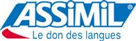 https://upload.wikimedia.org/wikipedia/fr/0/0e/LogoAssimil.png