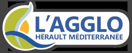Fichier:Logo agglo Herault Mediterranee.png — Wikipédia