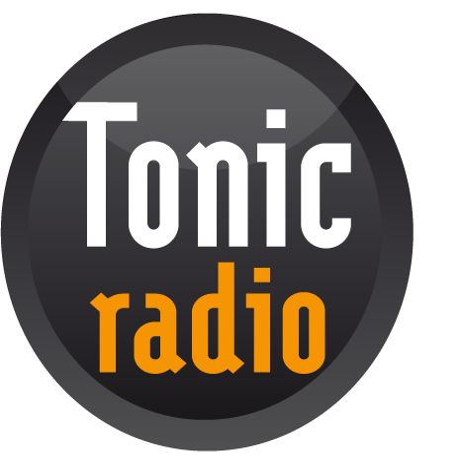 """Résultat de recherche d'images pour """"logo tonic radio"""""""