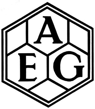 Fichier:Logo AEG.jpg