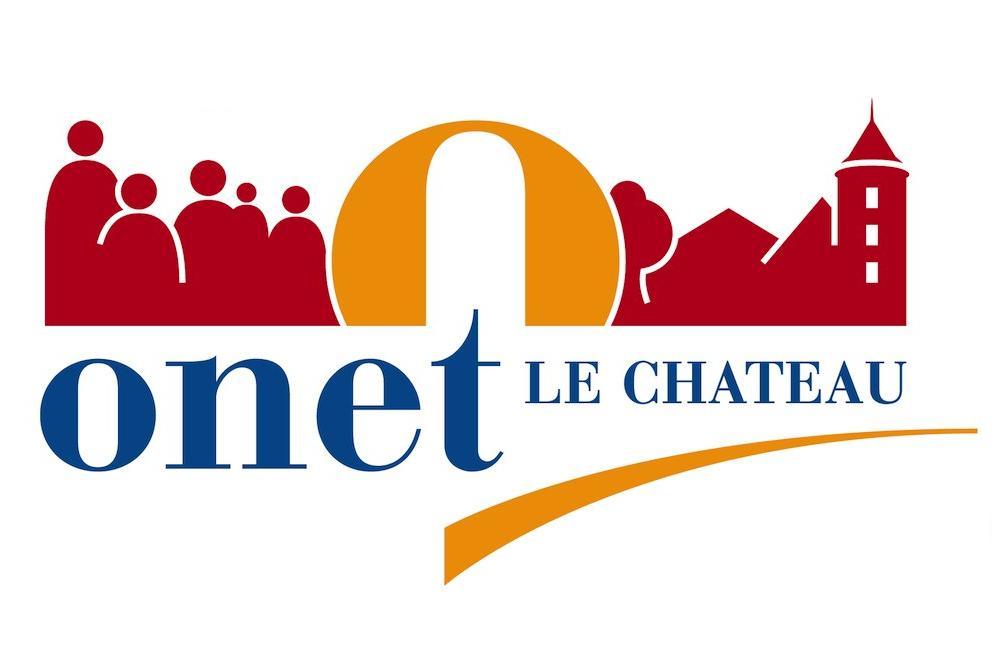 Onet-le-Château