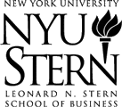 Stern School of Business