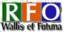 RFO_Wallis_et_Futuna_1993 dans Corruption