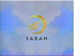logo de Saban Entertainment