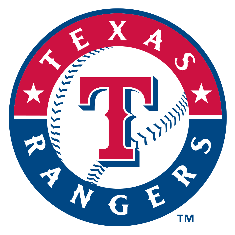 alt=Description de l'image TexasRangers 100.png.