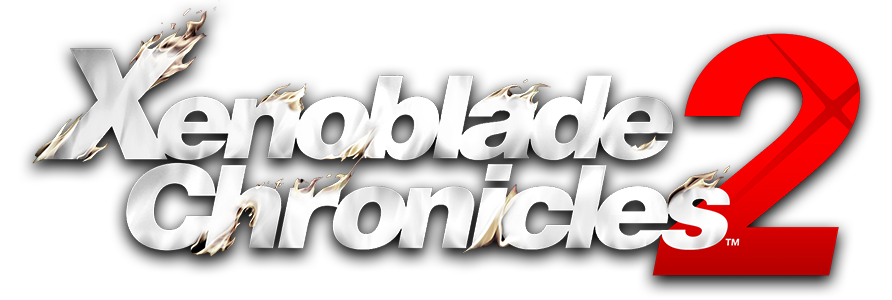 Xenoblade_Chronicles_2_Logo.png