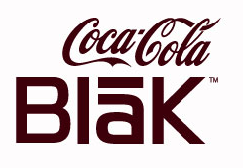 Logo officiel de la version du Coca-Cola