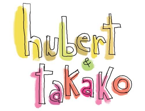 Hubert et takako wikip dia - Hubert et takako ...
