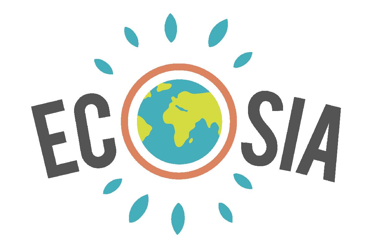ecosia moteur de recherche gratuit