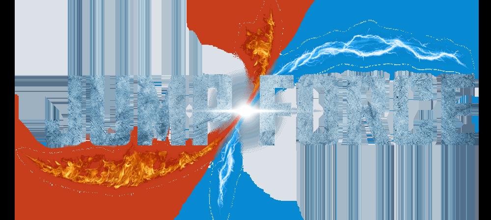 تحميل لعبة jump force