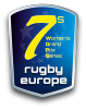 Description de l'image Logo Rugby Europe Women's Seven's Grand Prix Series.png.