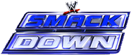 Image illustrative de l'article WWE SmackDown