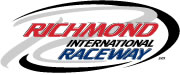 Image illustrative de l'article Richmond International Raceway
