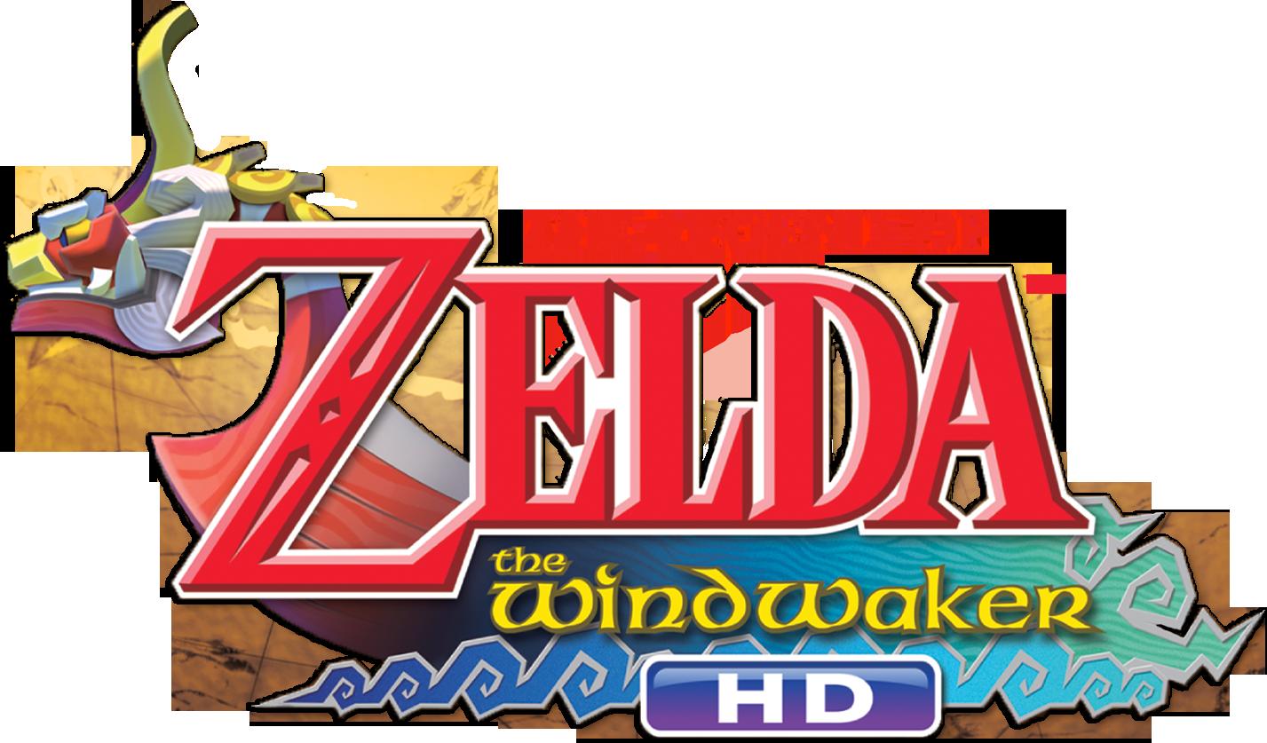 The Legend Of Zelda The Wind Waker Wikipedia