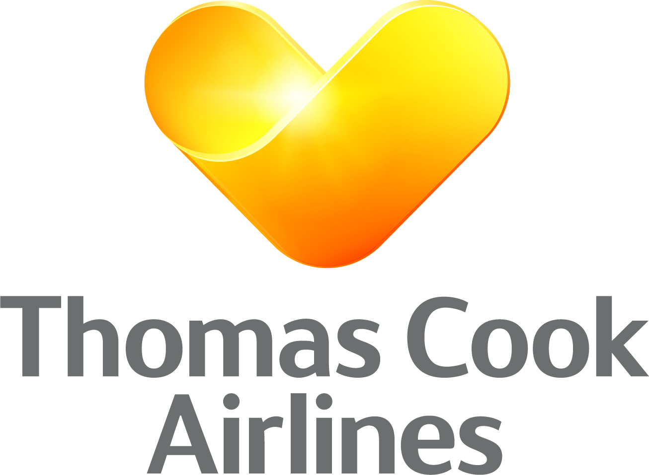 fichierlogo thomas cook airlinespng � wikip233dia