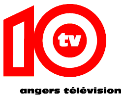 Image illustrative de l'article TV10 Angers