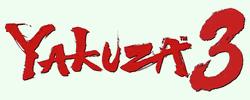 Yakuza 3 — Wikipédia