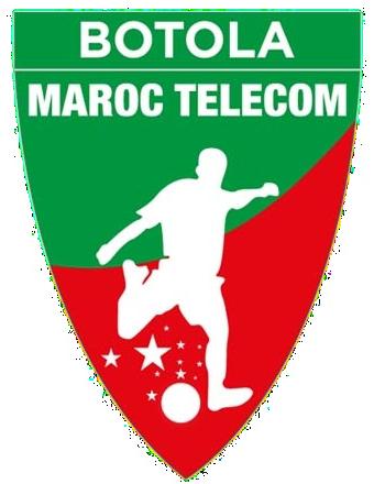 Khouribga vs WAC Casablanca