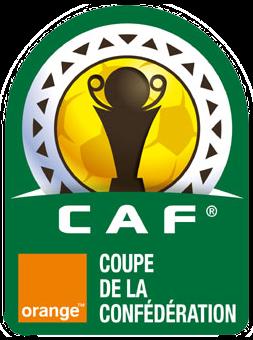 Coupe de la conf d ration wikip dia - Coupe d afrique wikipedia ...