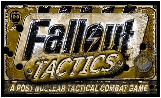 fallout tactics rencontres speciales