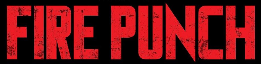 Image illustrative de l'article Fire Punch
